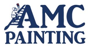 AMC Painting, Colorado Springs, , CO