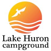Lake Huron Campground, Carsonville, , MI