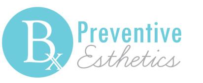 Preventive Esthetics, Camillus, , NY