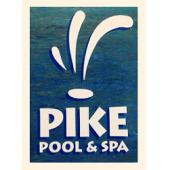 Pike Pool & Spa