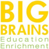 Big Brains Education, Bellevue, , WA