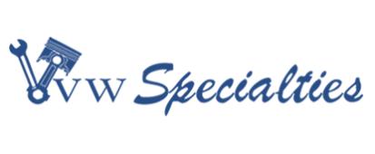VW Specialties, Weaverville, , NC