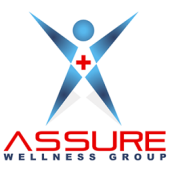 Assure Wellness Group, Chesapeake, , VA
