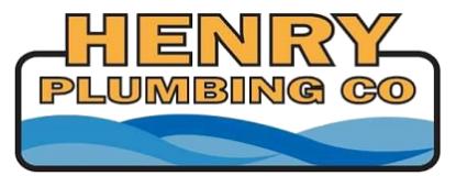 Henry Plumbing, Savannah, , GA