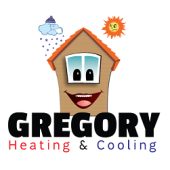 Gregory Heating & Cooling LLC, Hickory, , NC