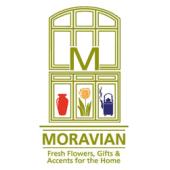 Moravian Florist, Staten Island, , NY