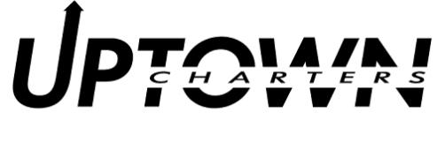 Ragin' Uptown Charters