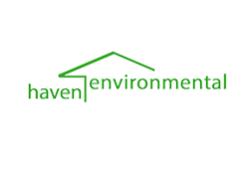 Haven Environmental