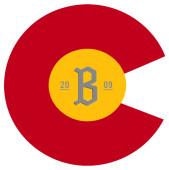 Ballpark Holistic Dispensary, Denver, , CO