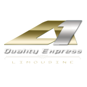 A1 Quality Express Limo