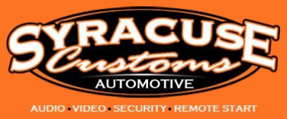 Syracuse Customs, Brewerton, , NY