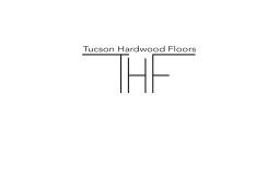 Tucson Hardwood Floors
