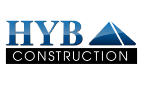 HYB Construction Inc