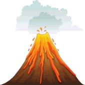 Volcano Quick Lube & Auto Wash, Commerce Township, , MI