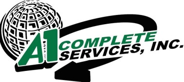 A1 Mold Testing & Remediation Services
