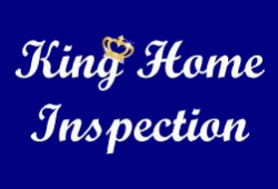 King Home Inspection