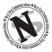 Next Step Communications, Mead, , CO