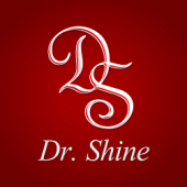 Dr. Shine Shoe Repair Shop, New York, , NY