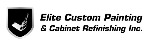 Elite Custom Painting & Cabinet Refinishing, Inc.
