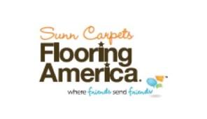 Sunn Carpets Flooring America, San Antonio, , TX