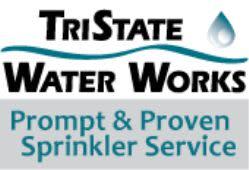 TriState Water Works, Cincinnati, , OH
