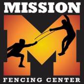 Mission Fencing Center, Rocky Point, , NY