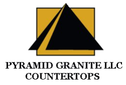 Pyramid Granite LLC, Springfield, , VA