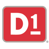 D1Tampa - Sports & Fitness, Tampa, , FL