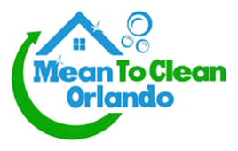 Mean to Clean Orlando