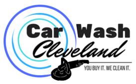 Car Wash Cleveland, Parma, , OH