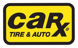 Car-X Tire & Auto - San Antonio (Huebner Rd), San Antonio, , TX