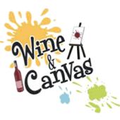 Wine & Canvas - Jacksonville, Jacksonville, , FL