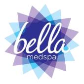 Bella Medspa, Philadelphia, , PA
