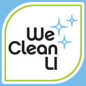 We Clean LI & DBA House Cleaning by Ula, West Babylon, , NY