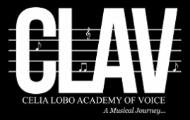 Celia Lobo Academy of Voice (CLAV)
