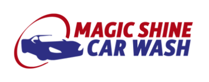 Magic Shine Car Wash, Lansdale, , PA