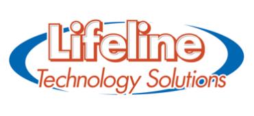 Lifeline Technology Solutions, Cranford, , NJ