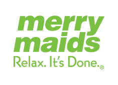 Merry Maids of Kentucky, Louisville, , KY