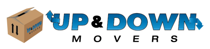 Up & Down Movers, New Haven, , CT