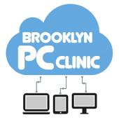 Brooklyn PC Clinic, Brooklyn, , NY