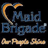 Maid Brigade of Jacksonville