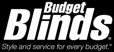 Budget Blinds of Simsbury