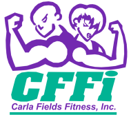 Carla Fields Fitness, Inc., Lithonia, , GA
