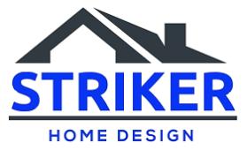 Striker Home Design