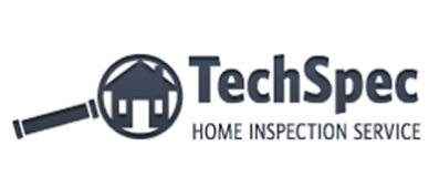 Tech Spec Home Inspection Service