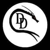 Dragon's Den Mixed Martial Arts, Nanuet, , NY