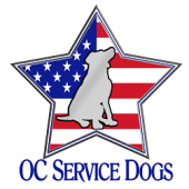 OC Service Dogs, Orange, , CA