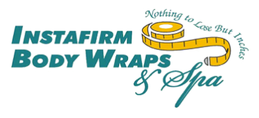 Instafirm Body Wraps, Troy, , MI