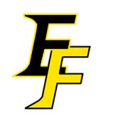 Elite Fit, Inc., Virginia Beach, , VA