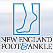 New England Foot & Ankle PC, Chelmsford, , MA